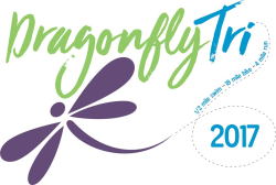Dragon Fly Sprint Triathlon
