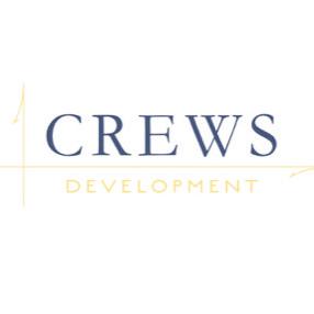 Crews Development