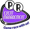 PR Event Management