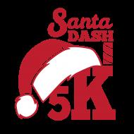 Santa Dash 5K