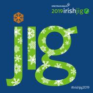Spectrum Health Irish Jig