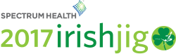 2017 Spectrum Health Irish Jig