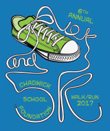 Chadwick School Foundation 6th Annual 5k