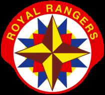 Royal Rangers 5K Camporama