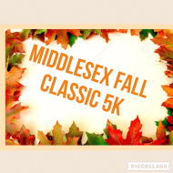 Middlesex Fall Classic