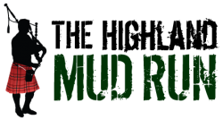 The Highland Mud Run