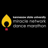 KSU Miracle Network Dance Marathon's Hearts for Hearts FT5K