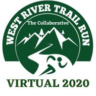 West River Trail Virtual Run