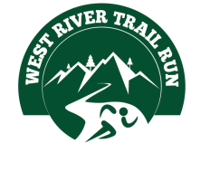 West River Trail Run