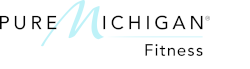 Michigan Fitness Foundation Series Challenge