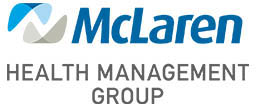 McLaren Health Management Group