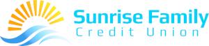 Sunrise Family Credit Union