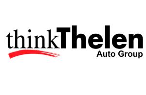 Thelen Auto Group