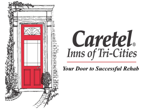 Caretel Inn's of the Tri-Cities