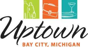 Uptown Bay City