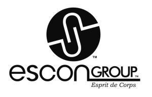 ESCON Group