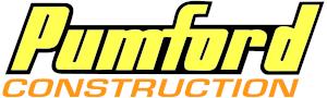 Pumford Construction