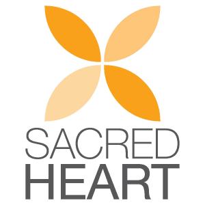 Sacred Heart Rehabilitation