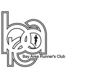 Bay Area Runner's Club