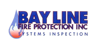 Bay Line Fire Protection