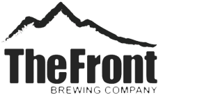 The Front Brewing Company