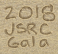 JSRC Winter Gala Beach Party - It's a Shore Thing