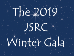 JSRC Winter Gala - A Starry, Starry Night!