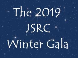 JSRC Winter Gala - A Starry, Starry Night!