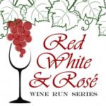 Red White & Rosé 5.27K/Quarter Marathon at Cedar Creek Winery in Martinsville