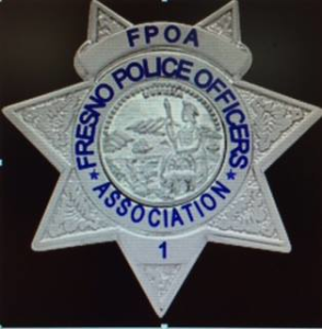 Fresno Police Officers Association