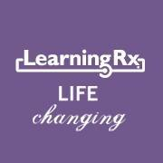 Learning RX