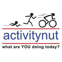 Activity Nut