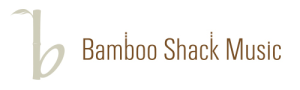 Bamboo Shack Music