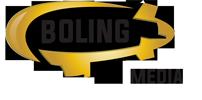 Boling Air Media