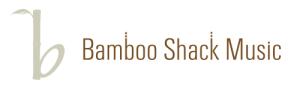 Bamboo Shack Music