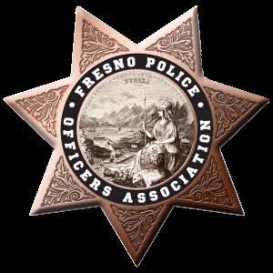 Fresno Police Officers' Association