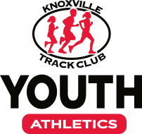 Knoxville Youth Runs - Donate Today!