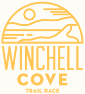 Winchell Cove 10k/10mile Trail Run