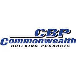 Commonwealth Building Products