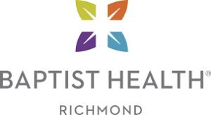 Baptist Health Richmond