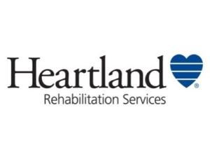 Heartland Rehab