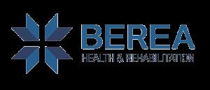 Berea Health and Rehabilitation