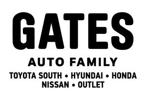Gates Auto Family