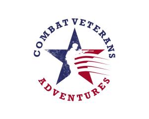 Combat Vetrans Adventures