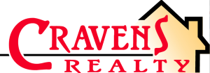 Cravens Realty