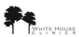 White House Clinics