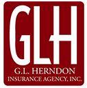 GL Herndon Insurance Agency