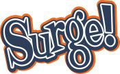 Surge Promotions