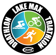 Lake Max Triathlon and Duathlon