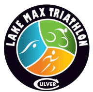 Lake Max Triathlon